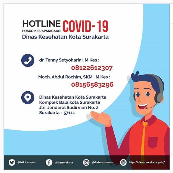 hotline-covid